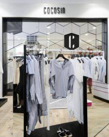 Top 5 shop bán quần áo đẹp trên facebook tại TPHCM