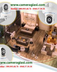 Top 5 cửa hàng lắp đặt camera quan sát uy tín tại TPHCM