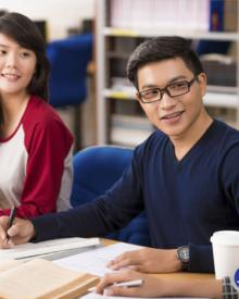 Top 5 trung tâm dạy tiếng anh giao tiếp ở TPHCM nên biết