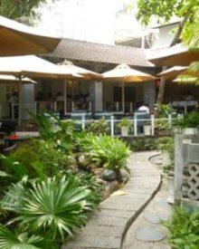 Top 5 quán Cafe siêu đẹp ở Sài Gòn tại quận 11