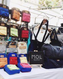 Top 5 shop bán túi xách đẹp ở TPHCM trên Facebook