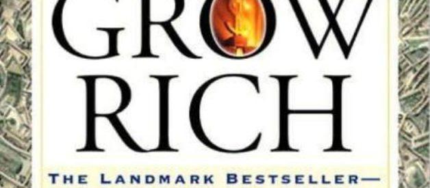 Top 5 những cuốn sách học làm giàu (đầu tư) hay nhất mọi thời đại