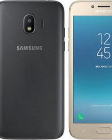 Top 5 mẫu điện thoại samsung giá rẻ từ 3 đến 4 triệu
