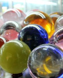 Cửa hàng bán đồ đá phong thủy uy tín, giá rẻ ở TPHCM