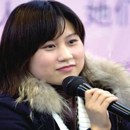 Top 5 tác giả truyện ngôn tình Trung Quốc được yêu thích nhất