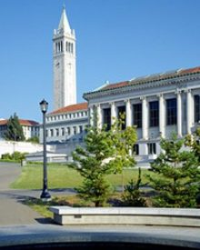 Top 5 trường đại học hàng đầu của Mỹ ai cũng mơ ước