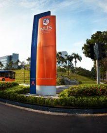 Những trường đại học hàng đầu singaore du học sinh Việt Nam mơ ước
