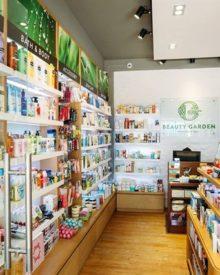 Top 5 Shop Mỹ Phẩm Uy Tín Ở Tp HCM