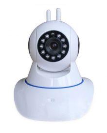 Camera quan sát IP Wifi Yoosee