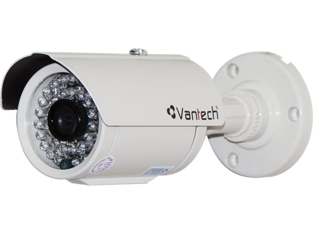 Camera quan sát Vantech