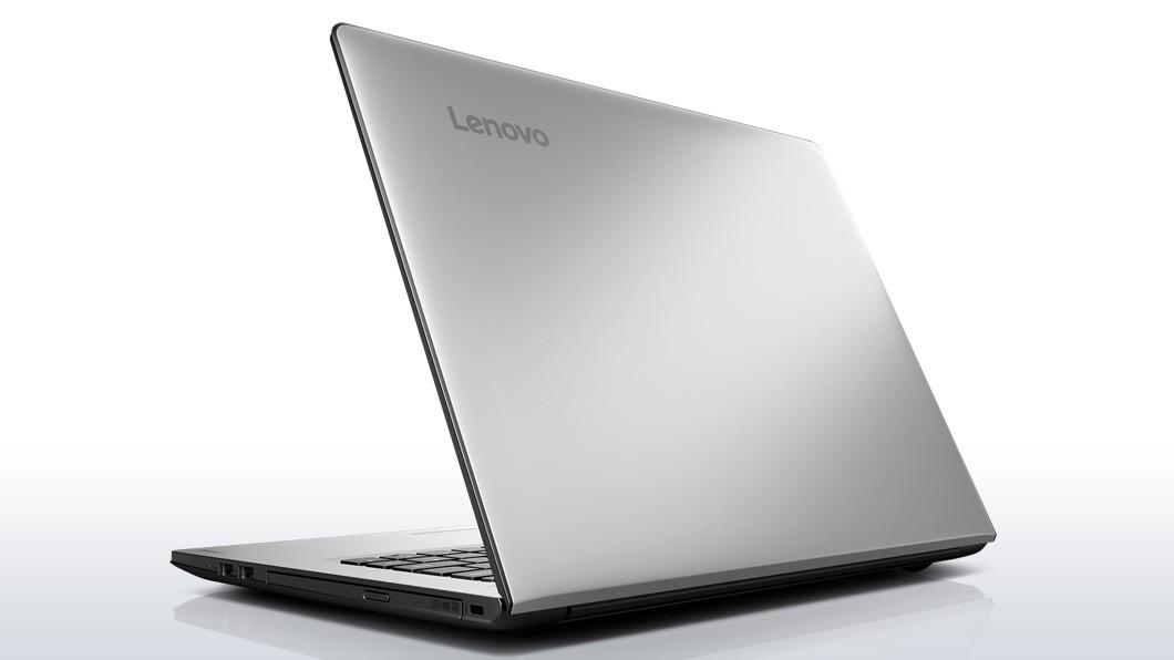 Laptop chơi game giá rẻ Lenovo IdeaPad 310 15ISK i5 6200U