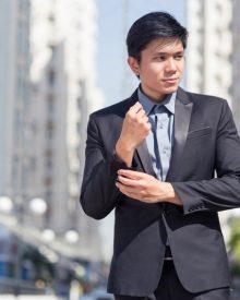 Top 5 Địa Chỉ May áo Vest Nam ở TPHCM Giá Rẻ, Đẹp Xuất Sắc 2018