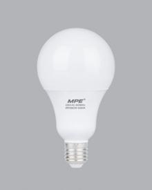 Đèn led thông minh MPE – Khiến không gian sống trở nên hiện đại