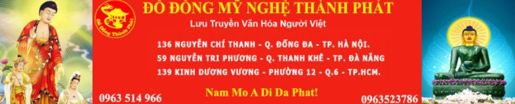 duc tuong dong thanh phat